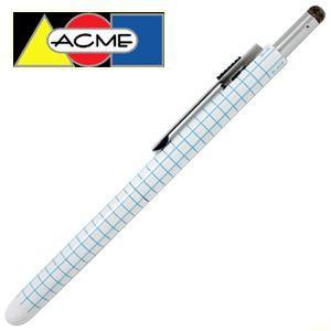 アクメスタジオ デザイナー エイドリアン・オラブエナガ GRAPHシリーズ 7 ファンクションペン P7FP02|nomado1230