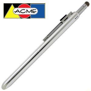 アクメスタジオ デザイナー エイドリアン・オラブエナガ MERCURYシリーズ 7 ファンクションペン P7FP08|nomado1230