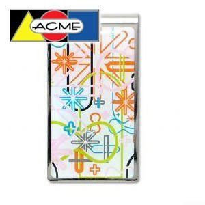 アクメスタジオ デザイナー カリム・ラシッド MULTIシリーズ マネークリップ ZKR16MC nomado1230