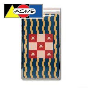 アクメスタジオ デザイナー マイケル・グレーブス PALIO 2シリーズ マネークリップ ZMG03MC|nomado1230