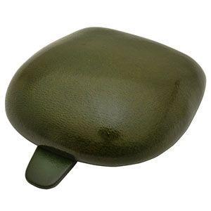 コインケース メンズ 革 名入れ イル・ブセット スクエア型 コインケース グリーン IBscoincaseG|nomado1230