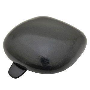 コインケース メンズ 革 名入れ イル・ブセット スクエア型 コインケース グレー IBscoincaseGR|nomado1230