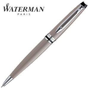 高級 ボールペン 名入れ ウォーターマン エキスパート エッセンシャル ボールペン トープCT S0952190|nomado1230