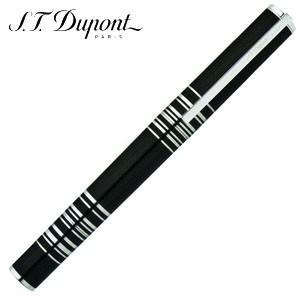 エステーディポン ネオ・クラシック プレジデント USBメモリー4GB付き 純正漆・パラディウム・フィニッシュ ローラーボール ブラック No. 243405|nomado1230