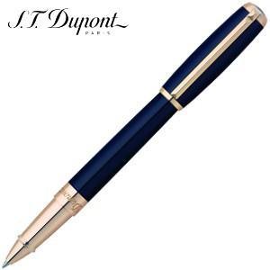 エステーディポン エリゼブルー ローラーボールペン ブルー No. 412679|nomado1230