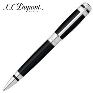 エステーディポン エリゼ ニューリング ボールペン ブラック No. 415606|nomado1230