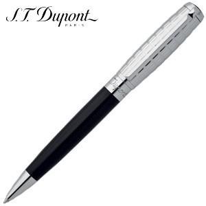 エステーディポン エリゼ ELYSEE デュオトーン Duotone ボールペン No. 415670|nomado1230