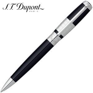 エステーディポン エリゼリング ボールペン イージーフロー ブラック No. 415675|nomado1230