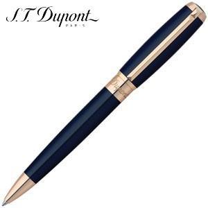 エステーディポン エリゼブルー ボールペン イージーフロー ブルー No. 415679|nomado1230