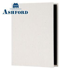 システム手帳 A5 アシュフォード ローブ A5 システム手帳 クリーム No. 0603-081|nomado1230