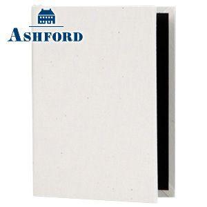 システム手帳 ミニ6 アシュフォード ローブ M6 システム手帳 クリーム No. 1703-081|nomado1230