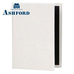 システム手帳 マイクロ5 アシュフォード ローブ M5 システム手帳 クリーム No. 2803-081|nomado1230
