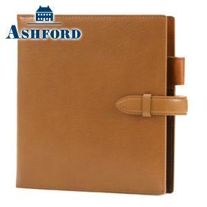 HB×WA5 アシュフォード リフィールプレゼント 名入れ無料 マイミクスチュア HB×WA5 15ミリ 手帳 ルスタ 6131-033|nomado1230