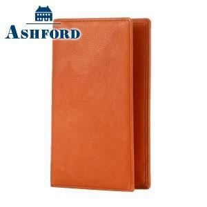 アシュフォード 半額セール 即納 ディアキップ バイブルサイズ システム手帳 11ミリ ルスタ 送料・代引き手数料別 7192-033 7192 nomado1230