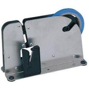 店舗用品 オープン工業 バッグシーラー BS-1200|nomado1230