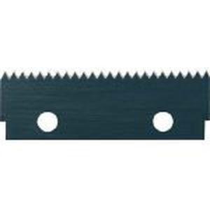 梱包資材 オープン工業 クラフトPPテープ替刃500・2000用 TDB-21|nomado1230