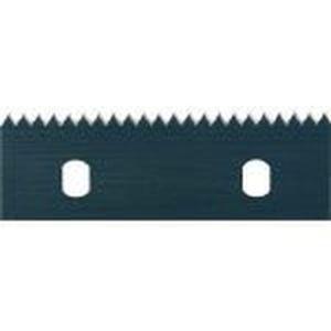 梱包資材 オープン工業 クラフト・PPカッター用替刃 TDB-23|nomado1230