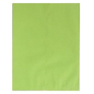 保存袋 オキナ ジャンボバック 102 グリーン JE102 100セット JE102|nomado1230