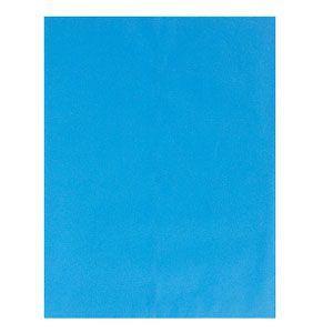 保存袋 オキナ ジャンボバック 104 ブルー JE104 100セット JE104|nomado1230