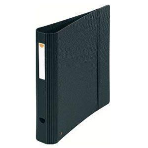 ファイル A4 エグザコンタ エグザファイル 53534E|nomado1230
