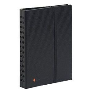 クリアポケット エグザコンタ エグザカード 75034E|nomado1230