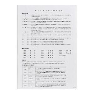 石原出版社 2017〜2026 石原10年日記 ブラウン No. 900611-87-0 nomado1230 03