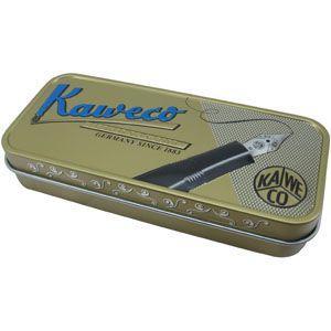 シャーペン 高級 カヴェコ スケッチアップペンシル Sketch Up Pencil 5.6ミリ オートマチック・シャープナー付 ブラック BL|nomado1230|06