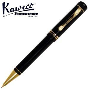 シャーペン 高級 名入れ カヴェコ ディア2 DIA2 0.7mm ペンシル ゴールド DIA2-SPG|nomado1230