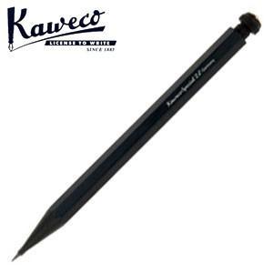 シャーペン 高級 名入れ カヴェコ スペシャル 2.0ミリ ペンシル ブラック PS-20|nomado1230