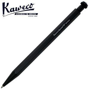 カヴェコ ボールペン カヴェコ スペシャル ブラック ボールペン PS-BP|nomado1230