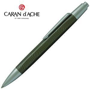 高級 ボールペン 名入れ カランダッシュ アルケミクス ボールペン レプタイル NM4881-021|nomado1230