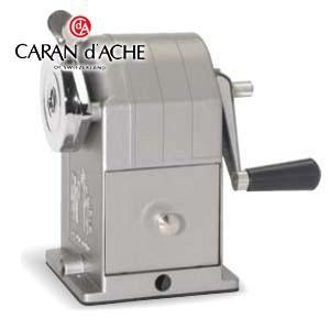 カランダッシュ メタルシャープナー ステンレススチール アクセサリー 0455-200|nomado1230