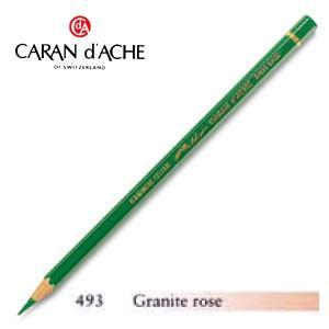 色鉛筆 油性 カランダッシュ アーティストライン パブロ 油性色鉛筆 単色 グラニットローズ 3個セット 0666-493 nomado1230