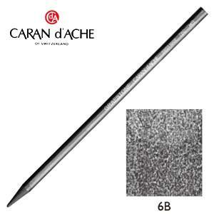 鉛筆 カランダッシュ グラファイトライン グラフストーン・グラファイト 12本入り 鉛筆 780-|nomado1230