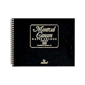 スケッチブック キャンソン モンバルキャンソン スパイラルとじ F0サイズ スケッチブック 5冊セット C10|nomado1230