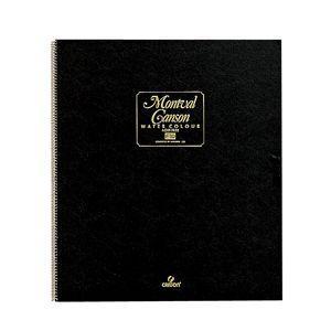 スケッチブック キャンソン モンバルキャンソン スパイラルとじ F10サイズ スケッチブック 3冊セット C20|nomado1230