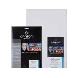 カット紙 キャンソン インフィニティ モンバル アクアレル 310グラム/メートル No. 6222003|nomado1230