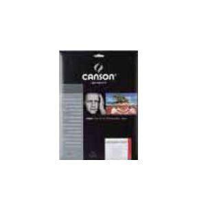 カット紙 A4 キャンソン ディスカバリーパック A4 9枚 No. 6251001|nomado1230