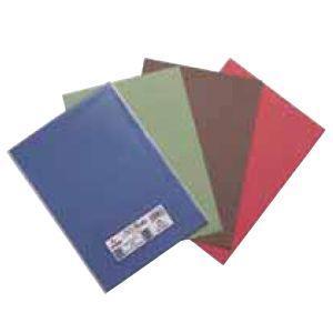 ポストカードパッド キャンソン クリエイティブペーパー ポストカードサイズ 100枚セット アイビー POST448|nomado1230|02