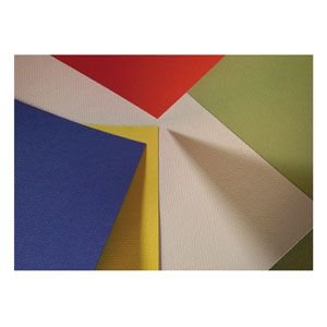ポストカードパッド キャンソン クリエイティブペーパー ポストカードサイズ 100枚セット オレンジ POST453|nomado1230