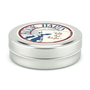 ブックマーカー 銀座吉田 BOOKDARTS ブックダーツ tincanケース入り 5個セット tincan10|nomado1230