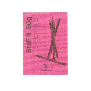 ノート A5 クレールフォンティーヌ GRAF'IT A5 10セット アソート cf96621|nomado1230