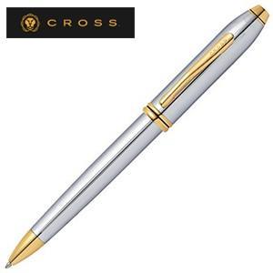 高級 ボールペン クロス タウンゼント ボールペン (メダリスト) 502TW|nomado1230