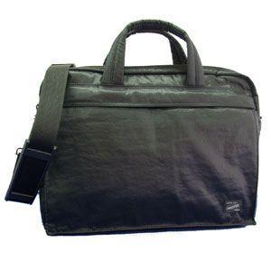 ビジネスバッグ 國鞄(コクホー) デリバー・カジュアルシリーズ ビジネス カジュアルバッグ ブラック DR-021BK|nomado1230