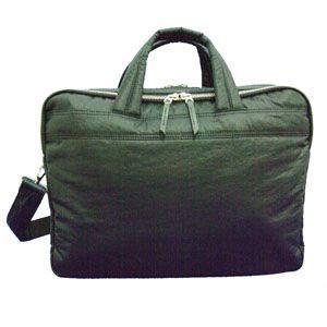 ビジネスバッグ 國鞄(コクホー) デリバー・カジュアルシリーズ ビジネス カジュアルバッグ カーキグレー DR-021KG|nomado1230