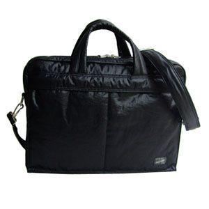 ビジネスバッグ 國鞄(コクホー) デリバー・カジュアルシリーズ ビジネス カジュアルバッグ ブラック DR-022BK|nomado1230