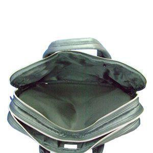 ビジネスバッグ 國鞄(コクホー) デリバー・カジュアルシリーズ ビジネス カジュアルバッグ カーキグレー DR-022KG nomado1230 03