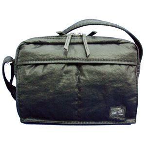 ビジネスバッグ 國鞄(コクホー) デリバー・カジュアルシリーズ ビジネス カジュアルバッグ ブラック DR-023BK|nomado1230
