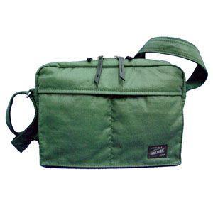 ビジネスバッグ 國鞄(コクホー) デリバー・カジュアルシリーズ ビジネス カジュアルバッグ カーキグレー DR-023KM|nomado1230