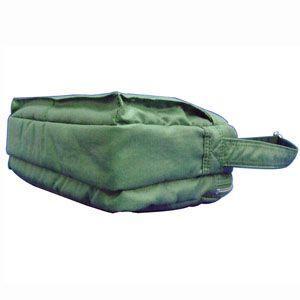 ビジネスバッグ 國鞄(コクホー) デリバー・カジュアルシリーズ ビジネス カジュアルバッグ カーキグレー DR-023KM|nomado1230|03